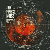 The Finest Noise, Vol. 32